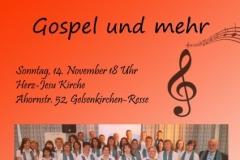 gospel_und_mehr_0
