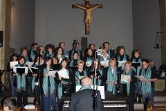 gospel_und_mehr_3