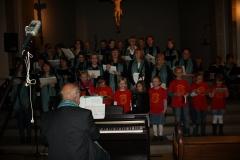 gospel_und_mehr_6