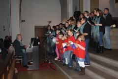 gospel_und_mehr_7