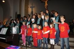 gospel_und_mehr_18