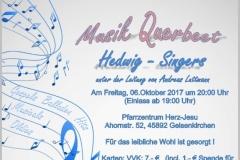 2017-10-06-Musik-Querbeet1
