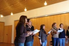 vocalcoaching_4
