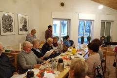 2018-12-28 Weihnachtsliedersingen (4)